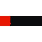 Logo ROCHEXPO