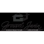 Logo GROSSET JANIN