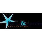Logo RAFFIN ET ASSOCIES ASSURANCE